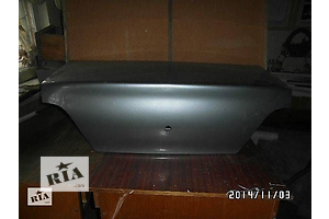 Крышки багажника Daewoo Nexia