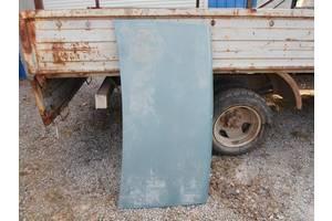 Крышки багажника ВАЗ 2107
