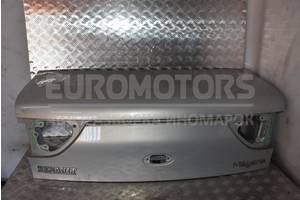 Крышка багажника (седан) Renault Megane (I) 1996-2004 110314