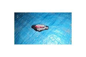 Крышка радиатора HONDA CRV 07-11