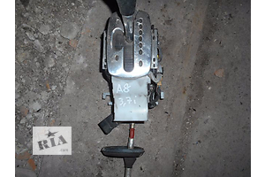 б/у Кулисы переключения АКПП/КПП Audi A8