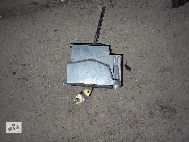 Кулиса переключения акпп/кпп для Mercedes S220, 2003p.- объявление о продаже  в Львове