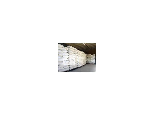 Куплю муку ГОСТ 46004-99 высшего сорта от производителя на экспорт.- объявление о продаже  в Харькове