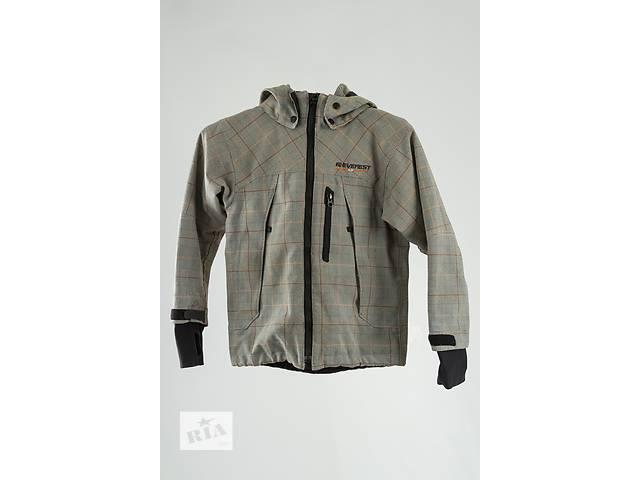 Куртка Everest р. 116 - объявление о продаже  в Ровно