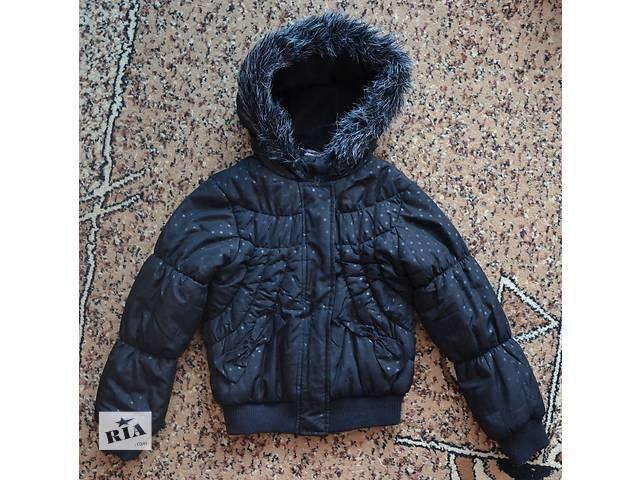 купить бу Куртка от George в Днепре (Днепропетровск)