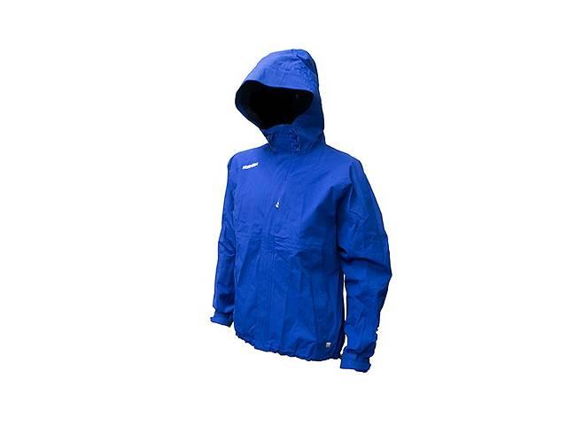 продам Куртка-ветровка Norheim code 111 бу в Львове