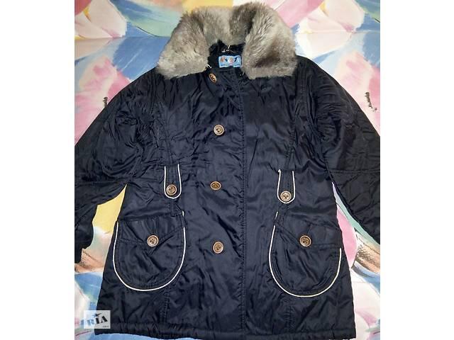 купить бу Куртки (ветровки, весна-осень) в Краматорске