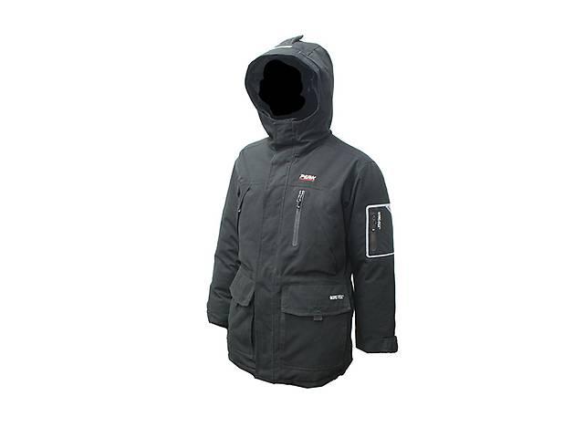 купить бу Курточка мужская зимняя Peak Performance R&D в Львове