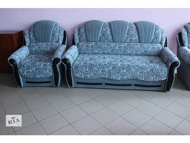 продам Кутовий диван Берн бу в Летичеве