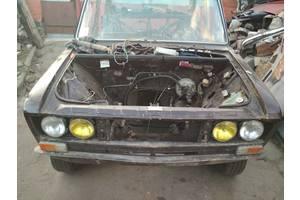Кузов для ВАЗ 2103-06