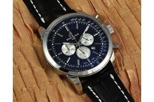 Нові чоловічі наручні годинники Breitling