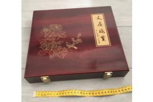 китайский набор для каллиграфии