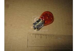 Лампа PY21W 24V BAU15S UNV1 (пр-во OSRAM)