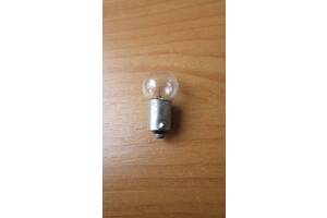 Лампочка (лампа) автомобильная 12В 1,5od