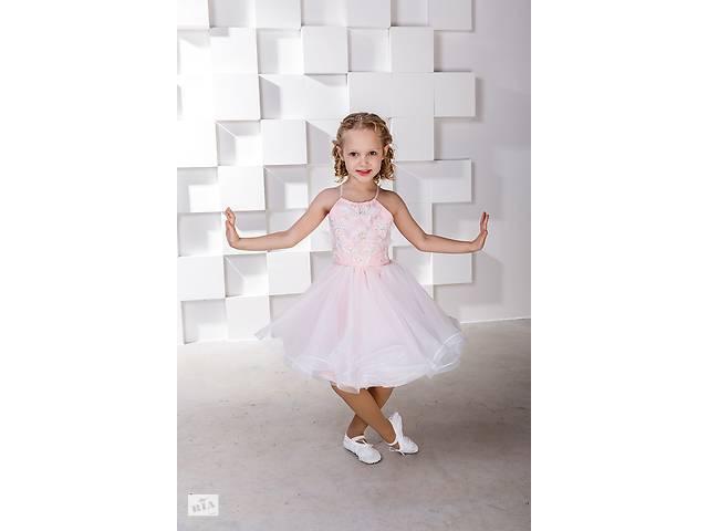 290eb185 продам пошив Буча,прокат Буча Ирпень детских платьев, вечерних, выпускных  платьев, платья