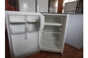Прокат ,аренда холодильника,морозилки,стиральной машины,бетономешалки