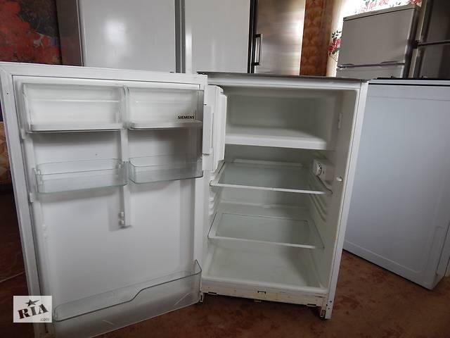 купить бу Прокат ,аренда холодильника,морозилки,стиральной машины,бетономешалки в Глухове