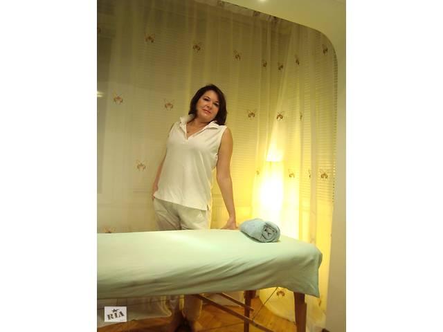 Массажеры простаты киев выкройки нижнего женского белья бесплатно фото
