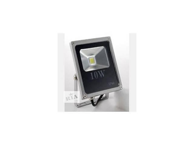 LED-прожектор 10-100W,ip 65,6400K- объявление о продаже  в Полтаве