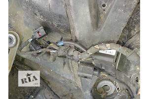Блоки управління пневмопідвіскою Audi A8