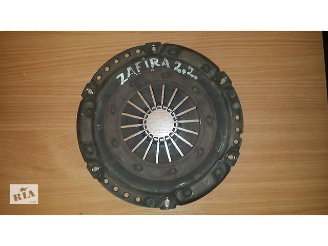 продам Комплект сцепления LUK d230 Астра Зафира 2.2 бу в Харькове