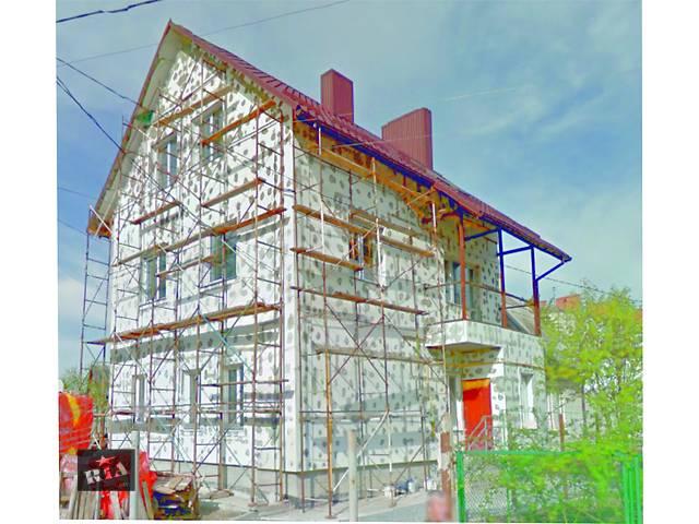 Леса строительные- объявление о продаже  в Ровно