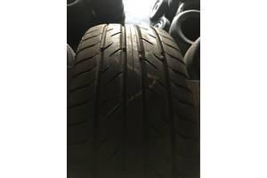 Летняя резина Achilles ATR Sport 2 2017 245/45 R18