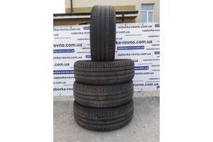 Летняя резина Michelin 225/55 R18 21.17 Spain