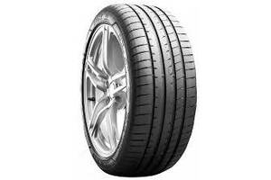 Летняя шина Goodyear Eagle F1 Asymmetric 235/45 R17 94Y