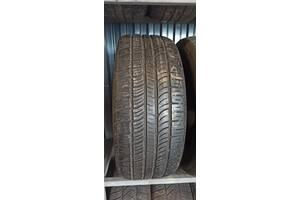Летние шины PIRELLI ASIMMETRICO 255/55 R18 109V