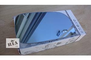 Дзеркала Audi 100