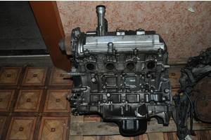 Lexus 3uz двигатель 100 79 197 лексус v8