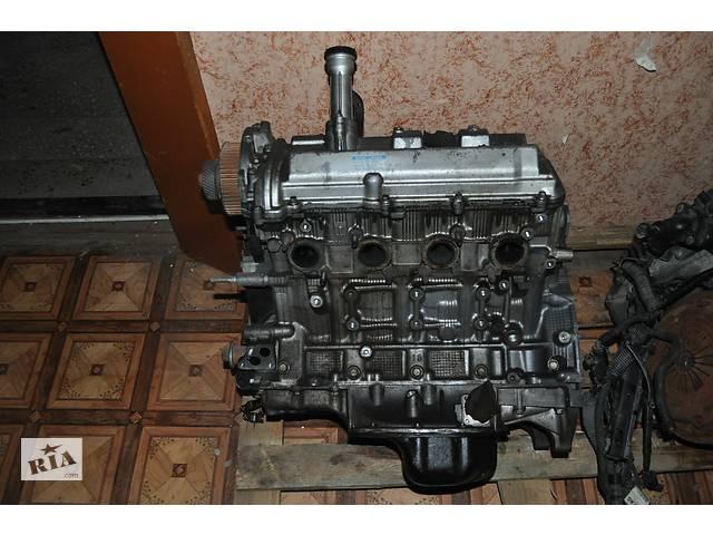 бу Lexus 3uz двигатель 100 79 197 лексус v8 в Полтаве