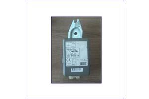 LEXUS-GS-89740-30210