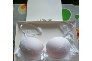 Пуш ап бюстгальтери (push up) Jasmine Lingerie