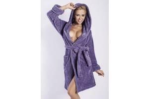 Жіночі халати