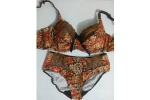 Комплекты женского белья Balaloum