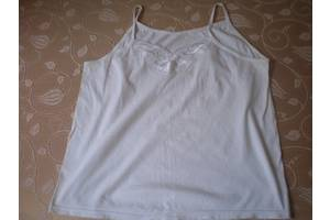 Жіноча білизна Галичина