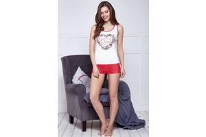 Женские пижамы Anabel Arto