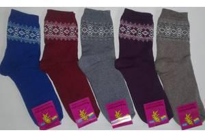 Жіночі шкарпетки