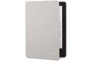 Чехол Amazon Kindle Fabric Cover Sandstone White (10th Gen - 2019)