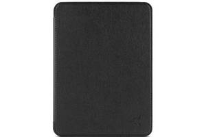 Чехол для электронной книги AirOn для AirBook Pro 8S Black (4821784627009)