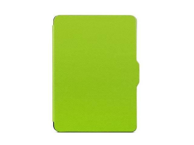 бу Чехол для электронной книги AirOn Premium для Amazon Kindle 6 (2016)/ 8 / touch 8 Green (4822356754501)  в Україні