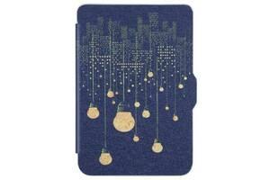 Чехол для электронной книги AirOn Premium для PocketBook 616/627/632 picture 3 (6946795850184)