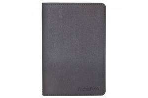 "Чехол для электронной книги PocketBook для 6"" Touch HD black (HJPUC-631-BC-L)"