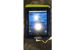 Електронна книга PocketBook IQ 701
