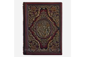 "Книга ""Библия"" 210*300мм"