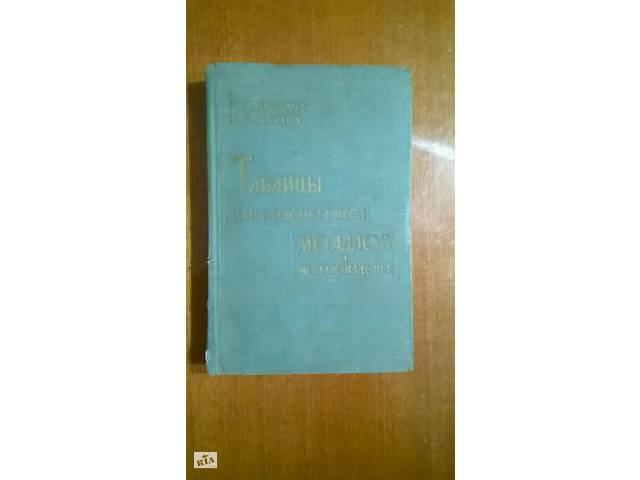 Книги- объявление о продаже  в Широком