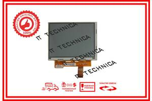 Матрица электронной книги 800x600 ED050SU3