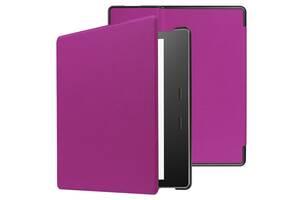 Обкладинка ArmorStandart для Amazon Kindle Oasis 10th Gen Purple (ARM56164)